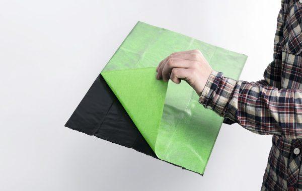Stonetack® - cinta adhesiva acrílica de altas prestaciones
