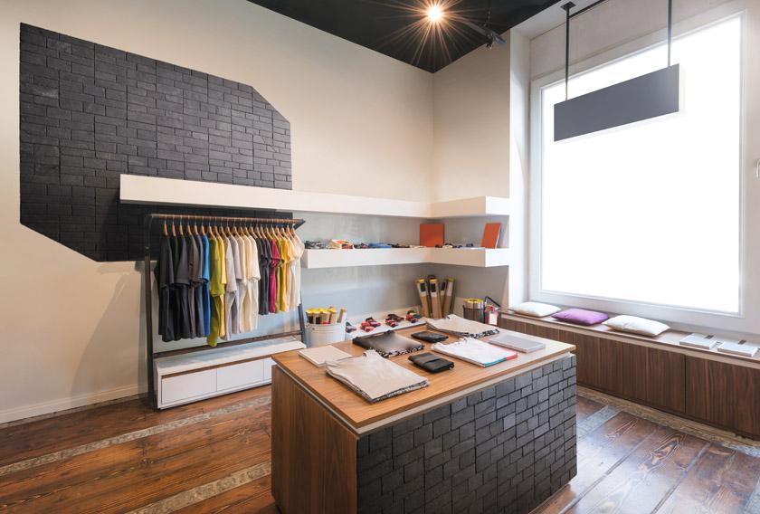 Stonetack® store