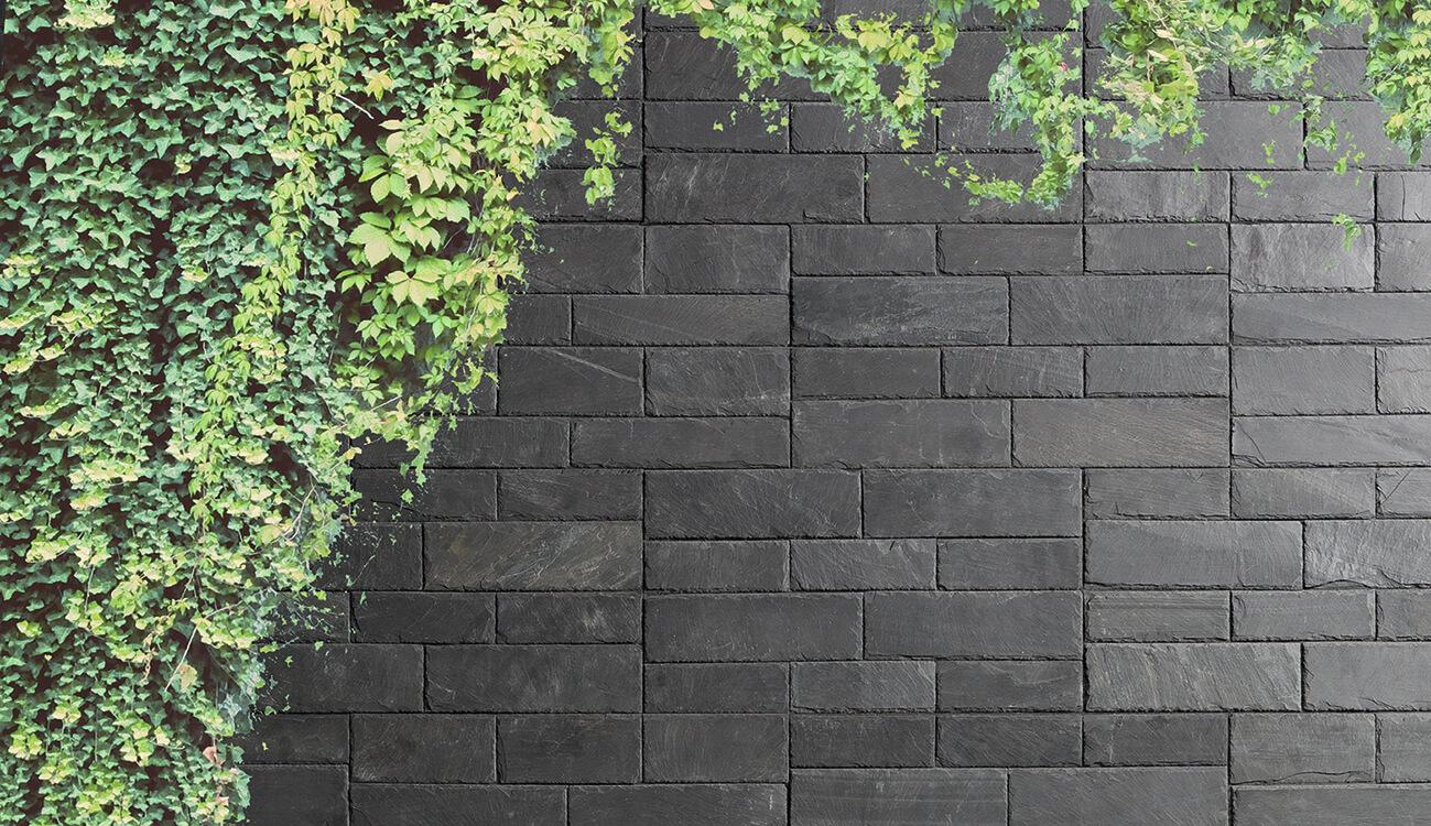 stonetack_sustainable_product